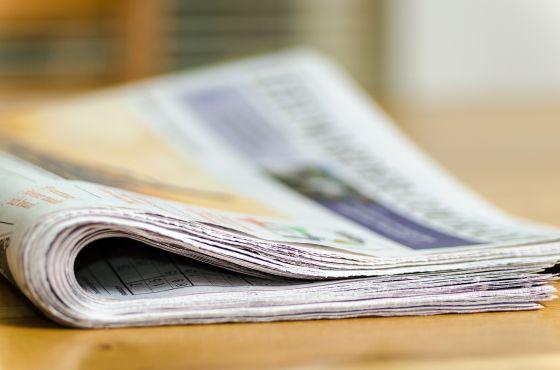 Det er vigtigt vi som forening er synlige i offentligheden. Vi har masser af gode historier og vigtige synspunkter om aktuelle sager og problemer.  Hvad virker i de lokale medier, og hvordan får vi medierne til at bringe historierne?